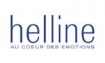 HELLINE.FR SUIVI DE COMMANDE