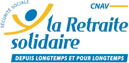 RETRAITE.CNAV.FR RELEVE DE CARRIERE