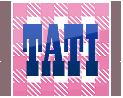 TATI.FR Suivi de commande
