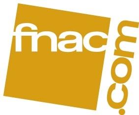 WWW.FNAC.COM MON COMPTE MES COMMANDES