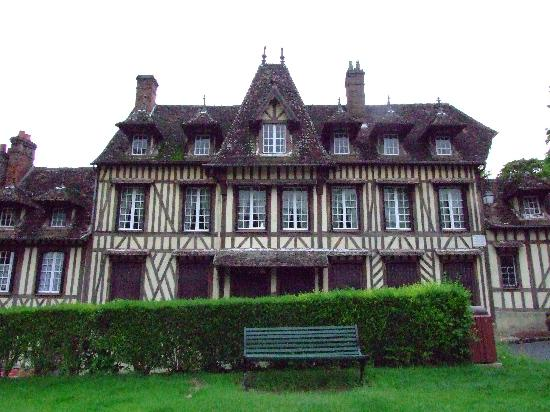 hotel-la-licorne