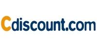 WWW.CDISCOUNT.COM ESPACE CLIENT