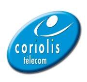 WWW.CORIOLIS.COM MON COMPTE