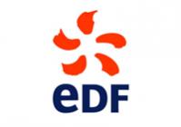 WWW.EDF.FR FACTURE ELECTRONIQUE