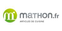 WWW.MATHON.FR SUIVI DE COMMANDE